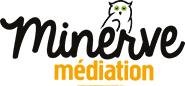 Minerve Médiation